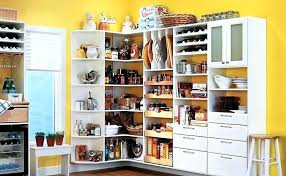 pantry storage shelves fantastic kitchen with