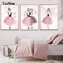 Shop Ink <b>Pink</b> - Great deals on Ink <b>Pink</b> on AliExpress