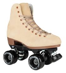 suregrip quad skates 1300 chicago outdoor 28225 1 p jpg