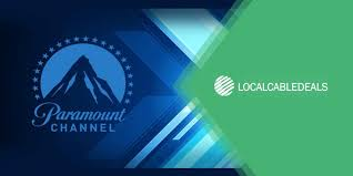 The content shown in this video is not owned by me. What Channel Is Paramount Network On Suddenlink Local Cable Deals