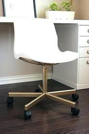 cool white desk chairs. Fine Desk Cool Office Desk Chairs White With Chair Hack Make The Look Like  An Expensive   With Cool White Desk Chairs I