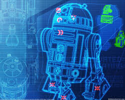 r2d2 high quality picture 6111928