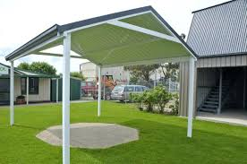 Aluminum patio covers home depot Florida South Patio Cover Home Depot Medium Size Of Aluminum Patio Cover Kits Vinyl Patio Covers Home Depot 10grandscholarshipinfo Patio Cover Home Depot Grey Patio Cover Awning The Home Depot