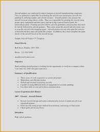 Litigation Paralegal Resume Luxury 71 Best Functional Resumes Images ...