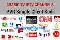 Image result for smart iptv url arabic playlist