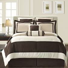 masculine bedding find masculine bedding design the home decor