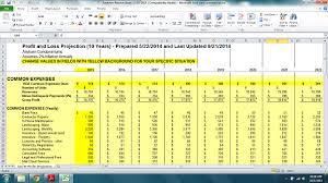 condo association budget template hoa budget template excel dalep midnightpig co