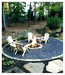 diy patio ideas pinterest. Diy Outdoor Furniture Ideas Cheap Patio Awesome With Fire Pit On A Budget Pinterest T