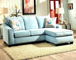 dark brown sectional sectional couch with chaise small dark brown sectional sofa chaise dark brown leather