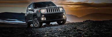 2018 jeep renegade trailhawk.  trailhawk aventura 2018 jeep renegade power in jeep renegade trailhawk