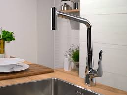 Small Picture kitchen faucet Amazing Kitchen Faucet Brands Modern Kitchen