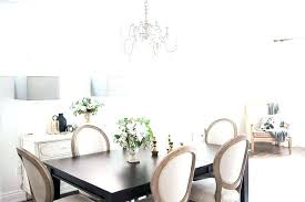 french dining room round back dining chair best french dining chairs ideas only on in round back dining room chairs decorating dining chair pads and