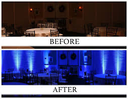 up lighting ideas. Using Lighting To Enhance Atmosphere On A Budget Up Ideas