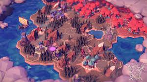 Disfruta de nuestros populares juegos con tus amigos ¡y diviértete jugando en línea! Descarga Gratis For The King En Epic Games Store Que Ofrecera 2 Juegos Para La Proxima Semana