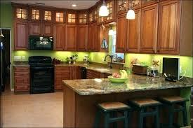 42 inch upper kitchen cabinets kitchen upper cabinets in 8 ceiling wide upper cabinets inch upper