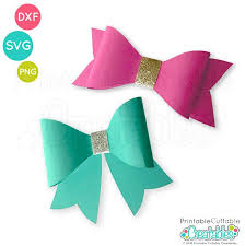 Use them as hair bows, to decorate christmas presents, tree ornaments or on holiday cards. Pin On Craft Ideas