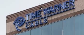 getting your cable pany to sweeten the deal abc news 300 reward