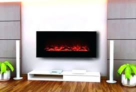 duraflame electric fireplace inserts electric fireplaces duraflame electric fireplace insert reviews