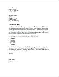 Cover Letter Templates In Word Resume Cover Letter Template Resume ...