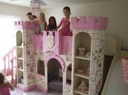 disney princess bedroom furniture. disney princess bedroom furniture for girls photo - 1