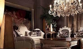 Small Picture Baroque Home Decor Home Design Ideas