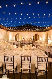 outside wedding lighting ideas. 324 Best Outdoor Wedding Ideas Images On Pinterest Scheme Of Lighting Outside A