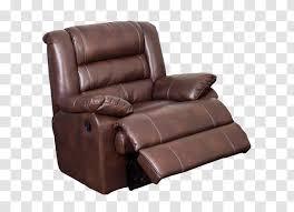 recliner couch chair la z boy seat