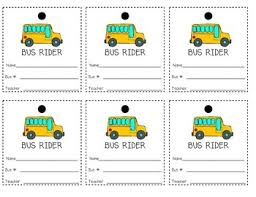 How We Go Home Chart Printable Freebie How We Go Home Clip Chart And Backpack Tags