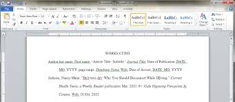 essay on testing process popular admission paper proofreading apa citations for dissertations