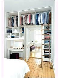 small closet space saving ideas closet for small room closet ideas home decorators collection blinds reviews