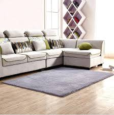 plush area rugs for living room. Soft Area Rugs For Living Room Modern Shag Shaggy Fluffy Rug Plush .