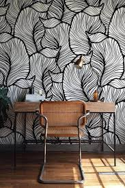 The austin store features carefully curated, beautiful yet practical objects, spanning home goods, tabletop accessories, apothecary, and office supplies. How To Decorate A Large Wall 17 Best Wall Decor Ideas