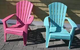 full size of adirondack chair home depot adirondack chairs adirondack chairs small plastic adirondack