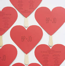 Free Printable Wedding Ceremony Programs Free Printable Wedding Program Templates Popsugar Smart Living