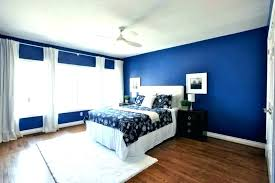 dark blue bedroom walls. Navy Blue Room Ideas Dark Bedroom Accent Wall In Walls -