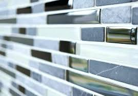grout for glass mosaic tile grout for glass tiles sanded or unsanded grout for glass mosaic