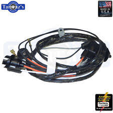 car truck body kits for oldsmobile f85 1971 1972 cutlass 442 f85 console wiring harness auto or 4 speed transmission fits oldsmobile f85