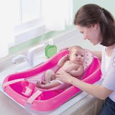 bathtub travel bathtub for toddler top travel bathtub for toddler nice home design simple at