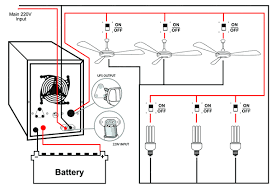 home inverter wiring diagram Inverter House Wiring Diagram Inverter House Wiring Diagram #26 inverter house wiring diagram