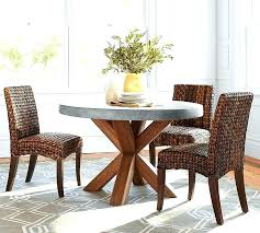 round dining table set for 6 round dining table set oval for 6 dining table