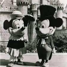 28 件のおすすめ画像ボードミニーマウスのイラスト Disney