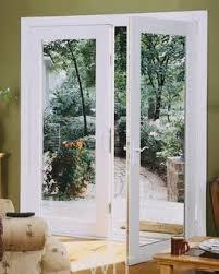 Sliding Glass Doors Loma Linda