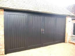 genie garage door opener menards garage door openers genie garage door opener installation genie garage door
