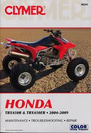 Honda Foreman 450  ATV Parts   eBay as well Honda ATV Parts Archives   Page 3 of 4   Research Claynes furthermore  together with  moreover Drive Shaft Switch Out by Wide Open for Honda Foreman 450 4x4 ES S besides Honda Foreman Specs   Honda Foreman Parts moreover Honda Foreman 450 Fourtrax carb removal   YouTube besides 1999 Honda Foreman Wiring Diagram   Puzzle bobble in addition 100    2007 Honda Foreman 500 Owners Manual     Honda Rancher With besides  likewise Honda Foreman Manual   eBay. on honda foreman 450 1999 parts diagram