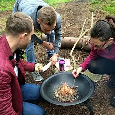outdoor activities for adults. Epic Adventure Offers Exciting Outdoor Activities To Children And Adults Of All Ages. Our North East Yorkshire Based Activity Centres Provide For N