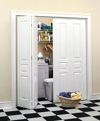 glass bifold closet doors inch sliding closet doors interior doors with glass closet doors inch closet glass bifold closet doors