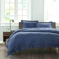blue duvet covers king navy blue duvet cover king size