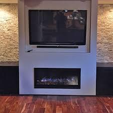 Lexington Fireplace Mantel  Cornerstone Architectural Products LLCCast Fireplaces