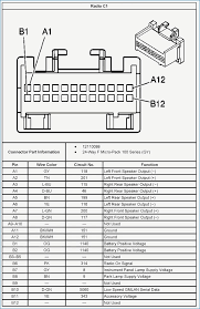 2007 saturn ion stereo wiring little wiring diagrams 2007 Saturn Aura Engine Diagram with Point at 2008 Saturn Aura Wiring Diagram