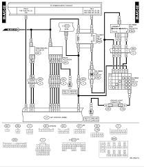 wiring diagram for 2002 subaru outback the wiring diagram 1997 subaru legacy stereo wiring diagram 1997 car wiring diagram